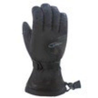 Hotfingers Women's Expert Hot-Rap X Glove