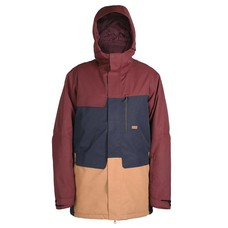 Ride Georgetown Insulated  Jacket 2018