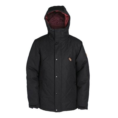 Ride Rainier Down Jacket 2018