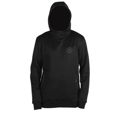 Ride Sacred Rose Tech Fleece 2018