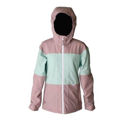 Ride Youth Cuda  Jacket 2018