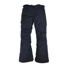 Ride Youth Dart Pants 2018