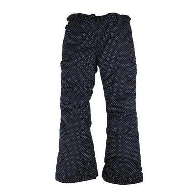 Ride Youth Dart Pants 2018
