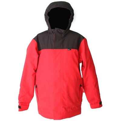 Ride Youth Hillman Youth Jacket 2018