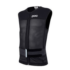 POC Spine VPD Air w/o Vest 2018