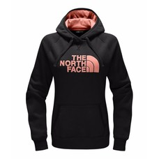 The North Face Women's Avalon Half Dome Pullover Hoodie 2018