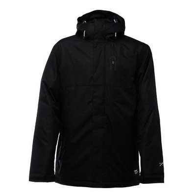 Bonfire Men's Anchor Jacket 2018
