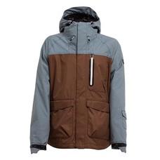 Bonfire Men's Shelter Jacket 2018