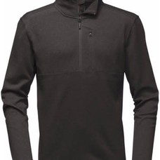 The North Face Bi-Stretch Twill 1/4 Zip