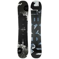Rossignol Jibsaw Snowboard 2018