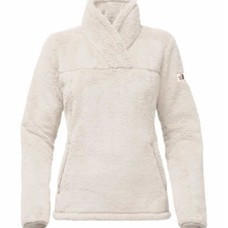 The North Face Women's Campshire Pullover 2018
