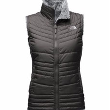 The North Face Women's Mossbud Swirl Vest 2018