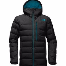 The North Face Corefire Down Jacket 2018