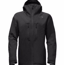 The North Face Powder Guide Jacket 2018