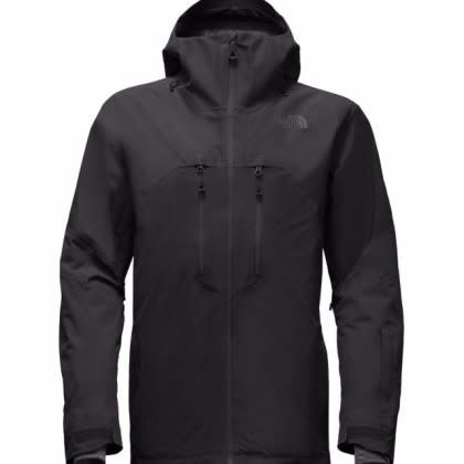 0273caa5e The North Face The North Face Powder Guide Jacket 2018 - Philbrick's ...