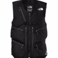 The North Face Men's Powder Guide Vest 2018