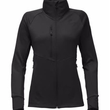 The North Face Women's Powder Guide Midlayer 2018