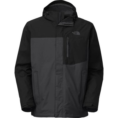 The North Face Atlas Triclimate Jacket 2018