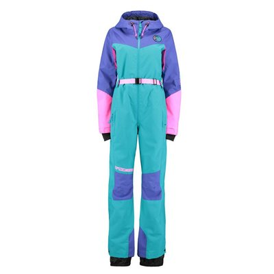 f28cccb806fa O Neill Women s 89  Out Of Control Fullsuit 2018 - Philbrick s Ski ...