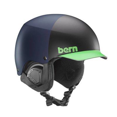 Bern Baker BOA® Helmet 2018