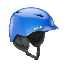 Bern Camino Helmet 2018