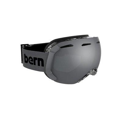 Bern Eastwood Large Frame Goggle 2019