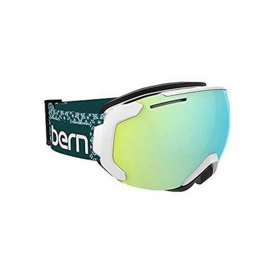 Bern Juno Medium Frame Goggle 2018