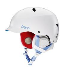 Bern Lenox BOA® Helmet (MIPS®) 2018
