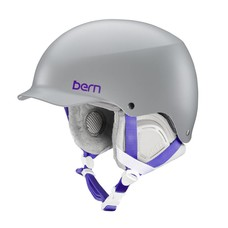 Bern Muse BOA® Helmet (MIPS®) 2018