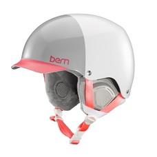Bern Women's Muse BOA® Helmet 2018