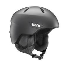 Bern Weston Helmet 2018