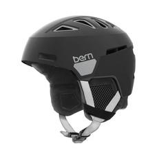 Bern Women's Heist Helmet 2018