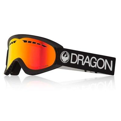 Dragon DX2 Snowgoggle 2018