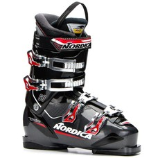 Nordica Cruise 60 Ski Boot 2018