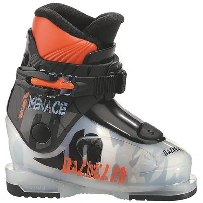 Dalbello Menace 1 Jr Ski Boot 2017