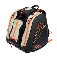 Kulkea Thermal Trekker Heated Ski Boot Bag 2019