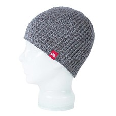 Spacecraft Standard Beanie