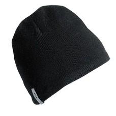 Turtle Fur® N.E. Solid Ragg Hat XL