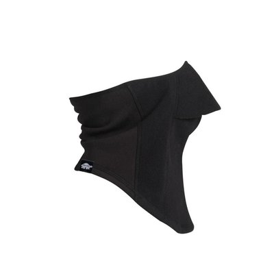 Turtle Fur Fog Free Windproof Neck & Face Mask