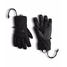 The North Face Guardian ETIP Glove 2018
