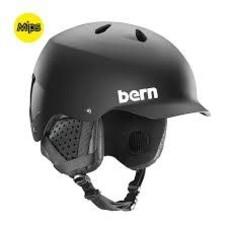 Bern Watts BOA® Helmet (MISP®) 2018