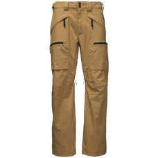 The North Face Slashback Cargo Pant 2018