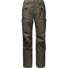 The North Face Powder Guide Pant 2018