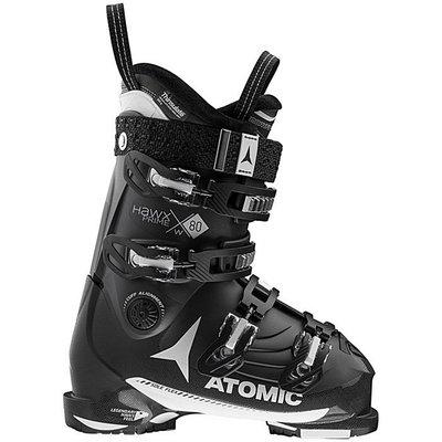 Atomic Hawx Prime 80 Ski Boots 2018