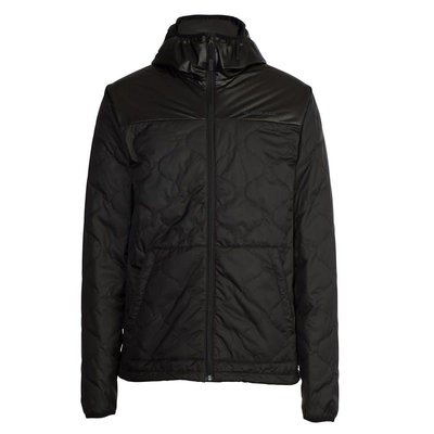 Armada Men's Gremlin Insulator Jacket 2018