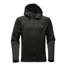 The North Face Men's Needit Hoodie