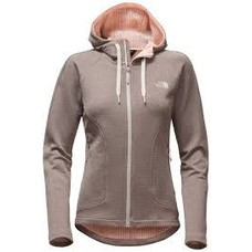 The North Face Women's Needit Hoodie 2018