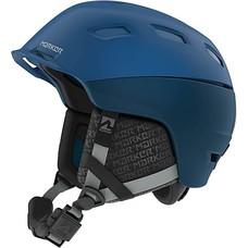 Marker Ampire Ski Helmet 2018