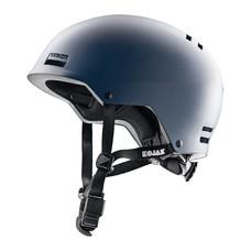 Marker Kojak Ski Helmet 2017