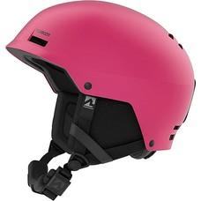 Marker Kojak Ski Helmet 2018